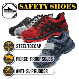 3b4a500ee1aef SAFETY-SHOES Search Results : (Q·Ranking): Items now on sale at ...