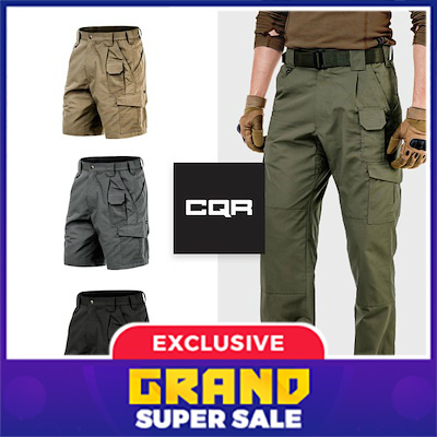 QuuBe Pants Items on sale : (Q·Ranking):leading pan Asia
