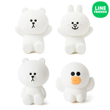 [LINE FRIENDS] HUG ME LED LAMP