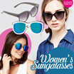 LADIES EYEWEAR COLLECTION - WOMEN SUNGLASSES - KOLEKSI KACAMATA WANITA - HIGH QUALITY SUNGLASSES