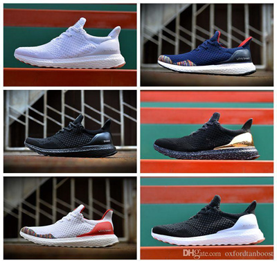 ed322a5206615 2016 Men   Women Athletic Hypebeast X Uncaged Ultra Boost Brand  Professional Running Sneaker Shoes