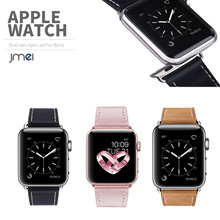 apple watch band leather leather Apple Watch band 38mm (for Series 1, Series 2, Series 3) apple watch Nike + Hermes Ed
