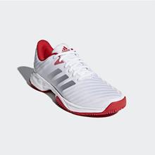 ADIDAS Adidas Barricade Tennis Shoes CM7814
