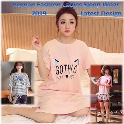 01b7c8303d585 Qoo10 - Maternity sleepwear Search Results : (Q·Ranking): Items now on sale  at qoo10.sg