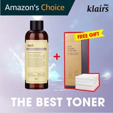 Gift+ [KLAIRS] Supple Preparation Facial Toner/ moisturizing toner