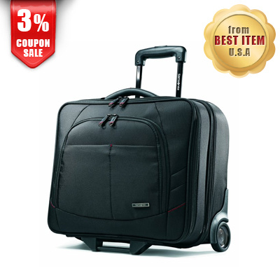 Samsonite Accessories Luggage Bags Travel Direct From Usa Xenon