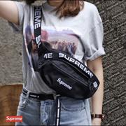 70fcee0b Qoo10 - INSTOCK Supreme Bag : Men's Bags & Shoes