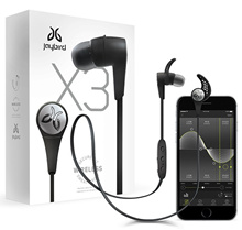Jaybird X3 Sport Bluetooth Headphones Wireless