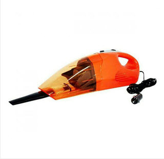Qoo10 - CAR VACUM Search Results : (Q·Ranking): Items now on sale at qoo10.sg