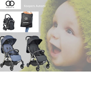 bafb4f2e5e4 Qoo10 - Baby Safety   Car Seats Items on sale   (Q·Ranking):leading ...