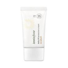 Innisfree Daily UV cream 50 ml no sebum
