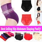 ★New Arrival NK504★Bestseller! Super Slimming! Womens High Waist Slimming Panties/Hip Abdomen Waist Leg Shaper Wear/Shaping Panty