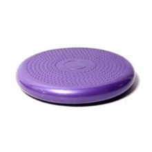 Brand New Core Balance Disc / Core Balancing Disc. Local SG Stock and warranty !!