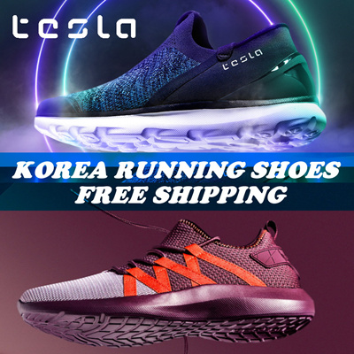 f2e8fdcd1b53 Qoo10 - RUNNING SHOES Search Results : (Q·Ranking): Items now on sale at  qoo10.sg
