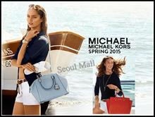100% Authentic ★ MICHAEL KORS Wallet/ Wristlet/ Handbags/ /Tote Bags/ ★ Money Back Guaranteed★