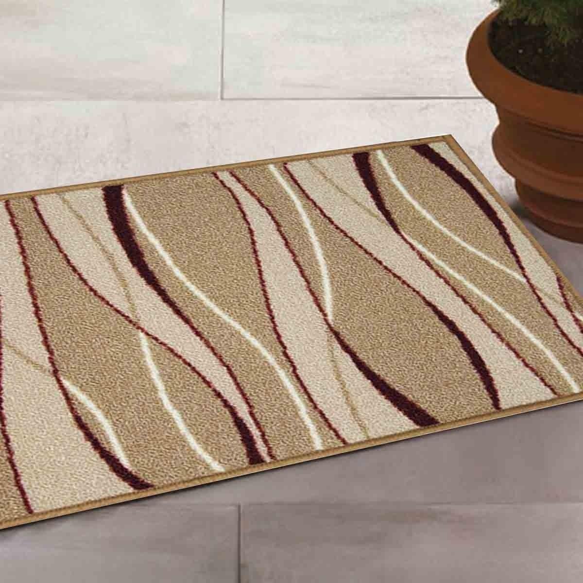 Qoo10 - SALE! carpet doormat and floor mat for your living rug DIY ...