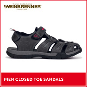 0cc194902053 Qoo10 - Sandals Items on sale   (Q·Ranking):Malaysia No 1 shopping site