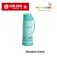 """Keyogen BT-7 Vacuum Thermo Flask Bell 1.2 L """""""