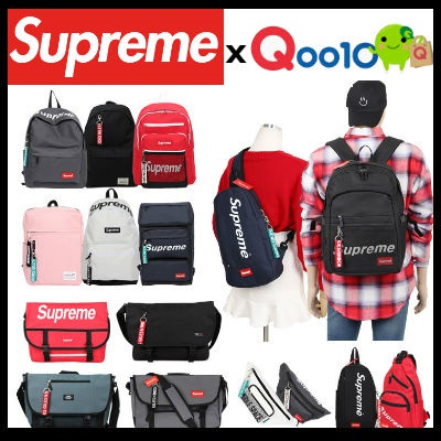 Supreme Search Results : (Q·Ranking): Items Now On Sale At Qoo10 Sg