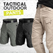 NEW COLLECTION | TACTICAL PANTS | CELANA OUTDOOR | CELANA CARGO