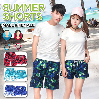 2f683d3c63 Qoo10 - Shorts Items on sale : (Q·Ranking):Singapore No 1 shopping site