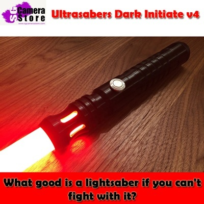 qoo10 ultrasaber v4 sports equipment