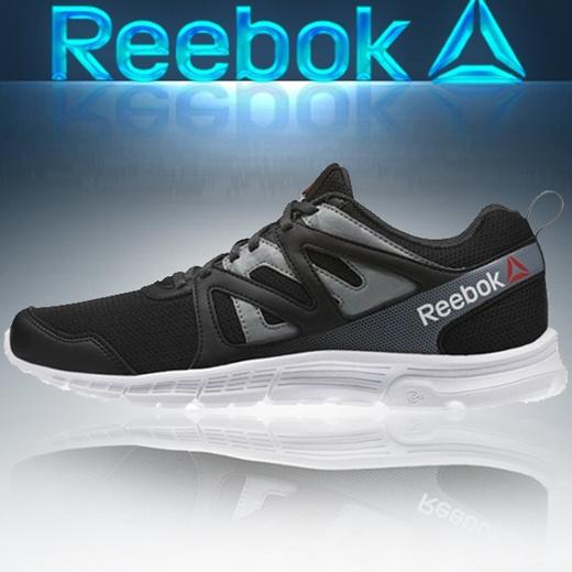 Qoo10 - Reebok Run Supreme AR0410 / c
