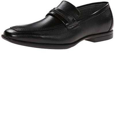e017361539e Qoo10 - (Giorgio Brutini) Men s Loafers Slip-Ons DIRECT FROM USA ...