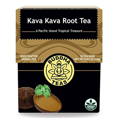 Shop with our Gourmet Hawaiian Kava coupon codes and offers. Last updated on Oct 28, 12222.