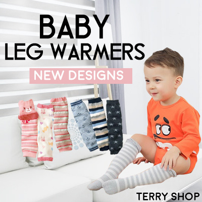 ?NewDesigns?Baby Kids Leg Warmers? Stockings?Leggings?Socks?Baby Kids Children Cloths?Shoes? Deals for only S$10 instead of S$0