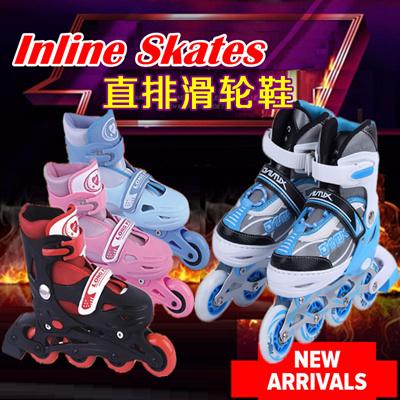 70bfa2fc4b Inline Skates   RollerBlades   Roller Skates  Roller Shoes  RollerBlade   Skates  Scooter