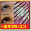 Variable Y Eyelash Mascara Liquid Serum 5ML