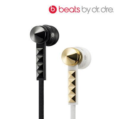 Qoo10 - Genuine Beats by Dr  Dre Lady Gaga Heartbeats In-Ear