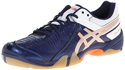 Qoo10 - asics badminton shoes Search Results   (Q·Ranking): Items now on  sale at qoo10.sg 463c57da8e