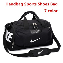 ONLY $14.99 Fashion Leisure Bag Handbag Shoe Bag Sports Bag Gym Bag Travel Bag Backpack