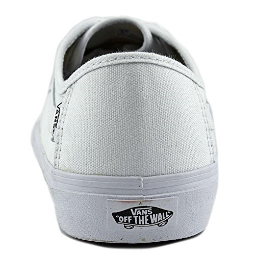 bf7e211e01 fit to viewer. prev next. Vans Black Ball SF Men US 8.5 White Sneakers
