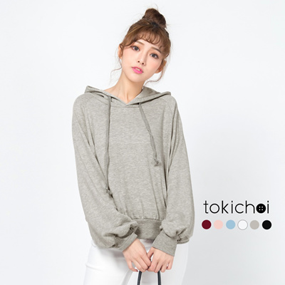 Style B-Grey