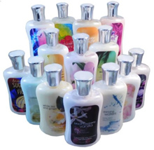 Bath and Body Works body lotion 8 Floz/238ml/100% Authentic from USA.