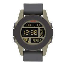 Nixon Mens Watch Unit Digital  BNIB A1972220