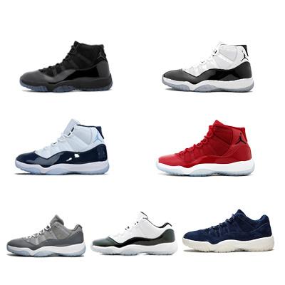 a45b6c06417b Qoo10 - Nike Mens Air Jordan 11 Retro Low WhiteVarsity RedBlack 528895102  Search Results   (Q·Ranking): Items now on sale at qoo10.sg