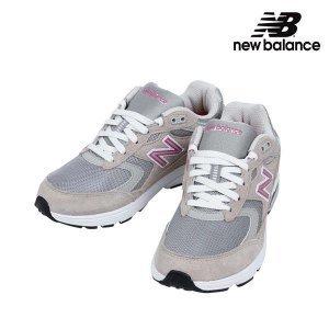 9a596b43d9426 Qoo10 - Newbalance global hit life style shoes 880 series WW 880 GP ...
