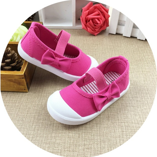 little girl shoes children s shoes fall