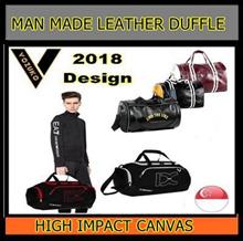 high qualiity Duffle Bag/Gym Bag/Sports bags/Travel Bag/Duffel bag