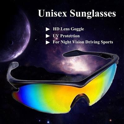2551692b02 Bell Howell Tac Glasses Military PolarIized Style Sunglasses Glare Enhance