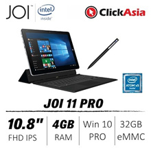 Brand New Window Tablet | Joi Tablet |10.8 Inch|4GB RAM |32GB Storage|Window 10 PRO| 1 Year WarrantY