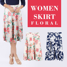 New Collection Branded Women Skirt and Short Pants - 2 Models