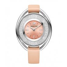 Swarovski Crystalline Oval Watch (Pre Order ETA 23/11)