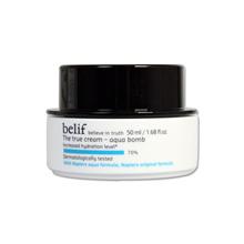 [Belif] The True Cream Aqua Bomb - 50ml