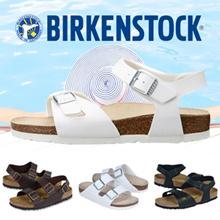 [BIRKENSTOCK] Birkenstock best popular shoes! 2016 New arrival