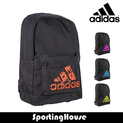 a707a1cb037 Qoo10 - adidas backpack Search Results   (Q·Ranking): Items now on sale at  qoo10.sg